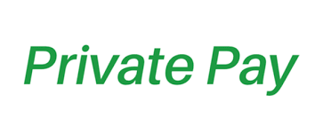 Privatepaylogo.png