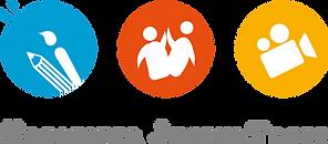 Logo KJT.png