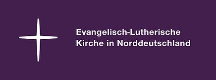 Logo_Nordkirche_invertiert_violett.svg.p