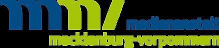 logo-mmv.png