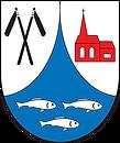 HohenSprenz.png