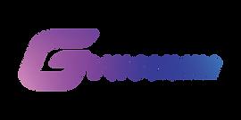 G_vacuum_logo.png