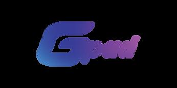 g_logo-1.png