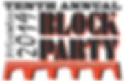 Block-Party-Web-Logo.png