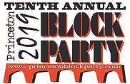 Block-Party-Web-Logo.png