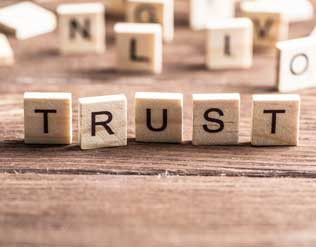 What Is A Trust AndWhy Do I Need One?