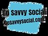 Go-Savvy-Social2web.png