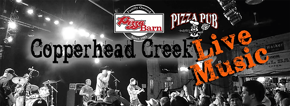 Copper-Creek-Banner-Pizza-Sponsors.png