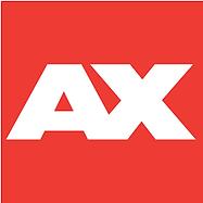 ax.png