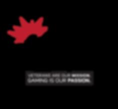 Stack_Up_Logo_2018_Black_Red.png