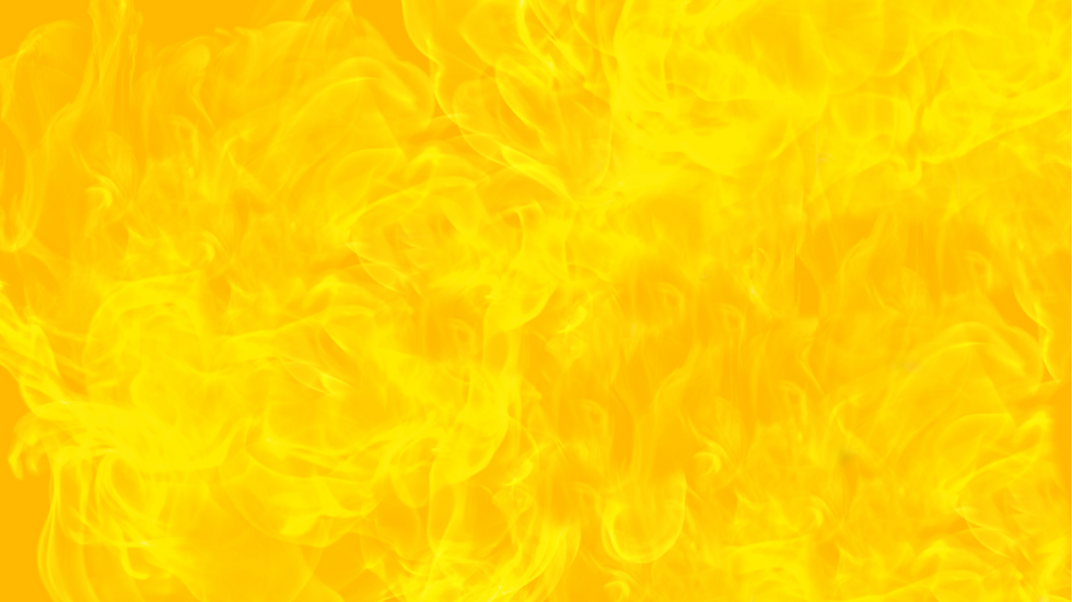firebackground.png