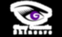smal logo 2line copy-1181x709.png