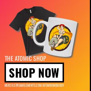 atombombbody_merch_panel(1).png