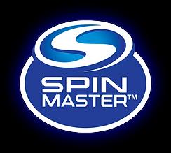 spinmaster.png