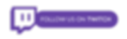 twitch-follow-button-png.png