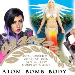 atom-bomb-body-wide.jpg