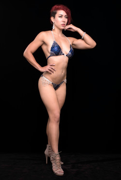 glamour bikini studio