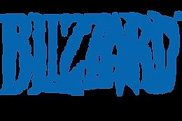 blizzard-transparent-logo-1.png