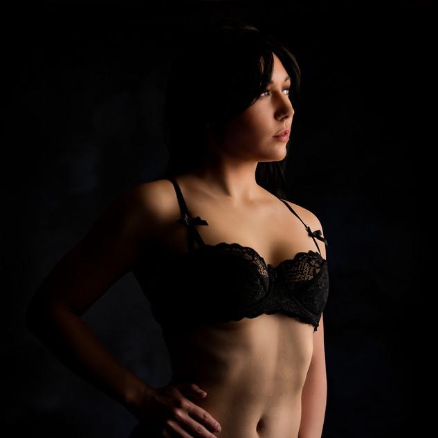 Jasmine 3rd shoot-060.jpg