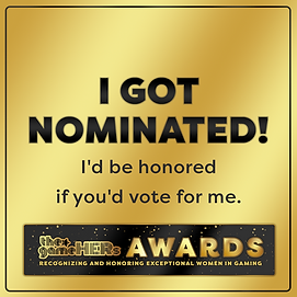 Nominee Graphic 3.png
