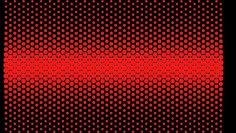 Untitled design(12).png