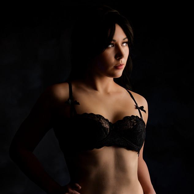 Jasmine 3rd shoot-064.jpg