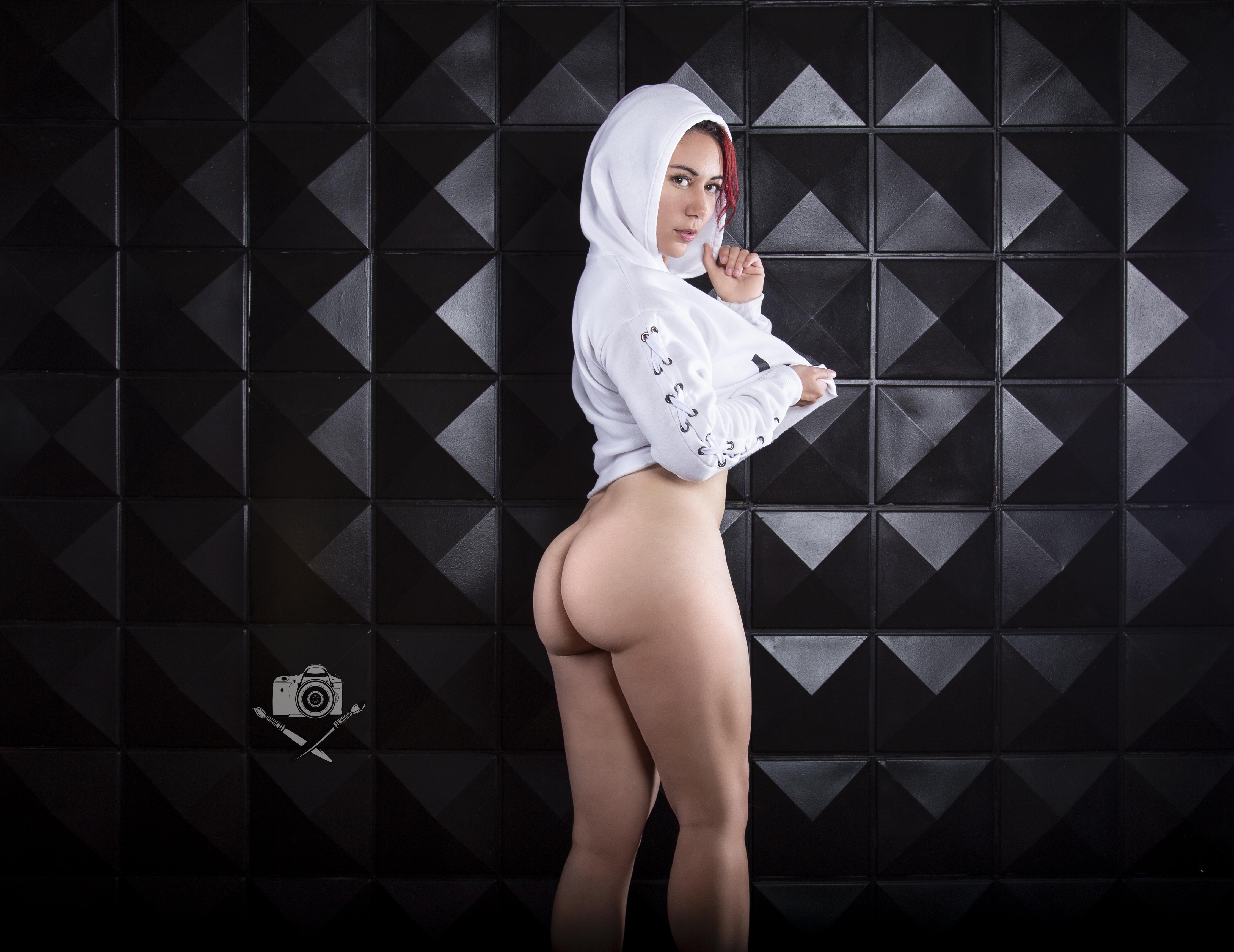 Butt Boudoir