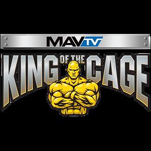 kotc-mav-logo_1024.png