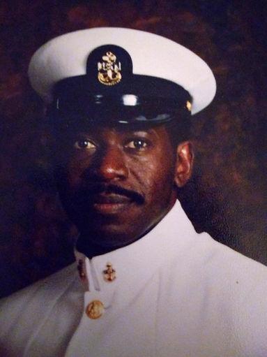 Chief Petty Officer Jackson, USNR_edited