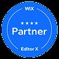 Wix Partnership Badge.png
