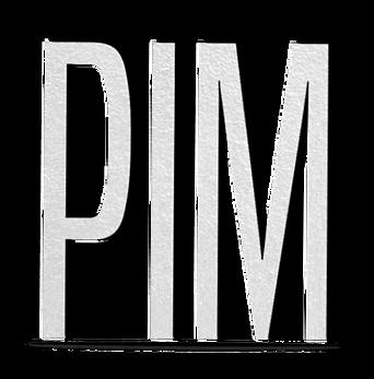 PolarizedImagery&Marketing_edited.png