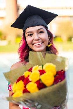 PIM Graduation Photography