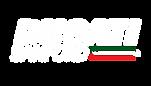 Ducati Sanford Italia