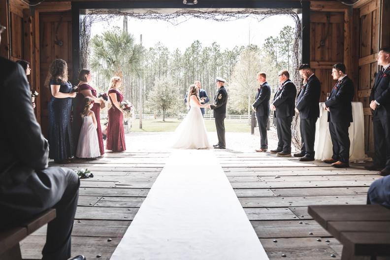 PIM Wedding Photographer Orlando