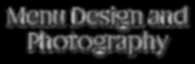 PNG image-895CC5F3F8D5-1.png