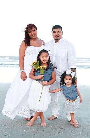 Polarized Imagery & Markting Family Portraits and photgraphy.