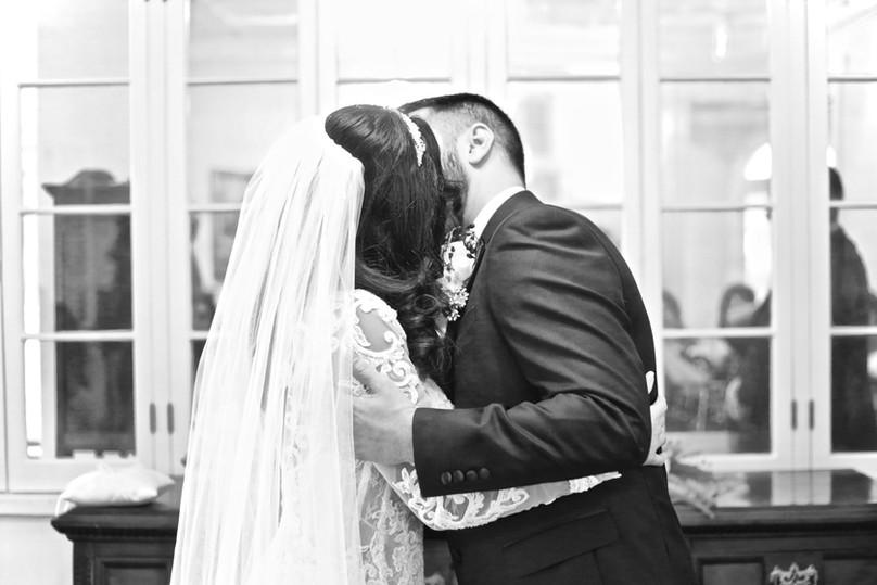 PIM Wedding Photography