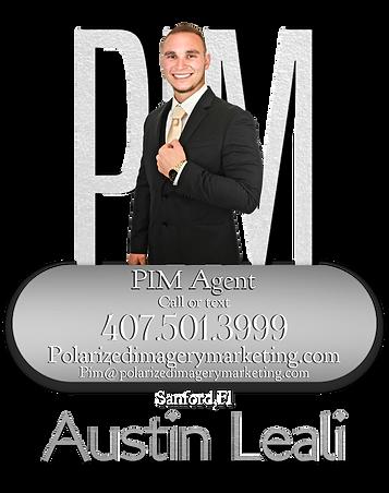 PIM CARD