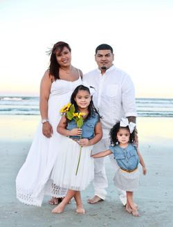 PIM Family Portrait