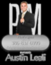 PolarizedImageryMarketing.com.PNG