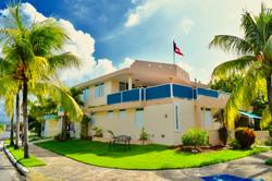 PIM Real Estate Photography