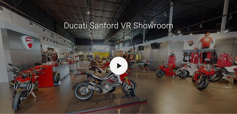 Ducati Sanford VR Showroom.png