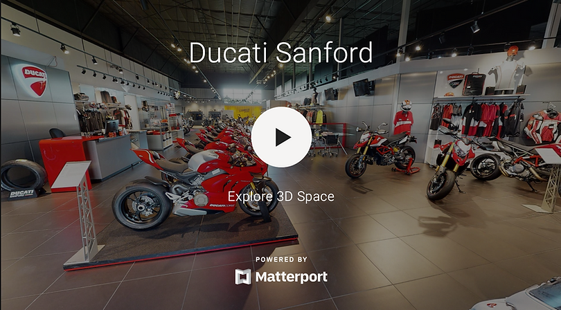 Ducati Sanford.png