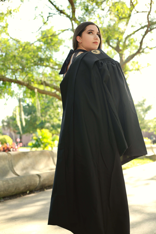PIM Graduations