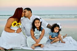 PIM Family Portrait Photography