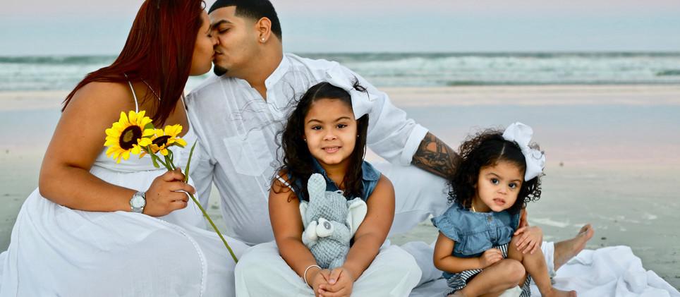 PIM Family Portraits.jpg