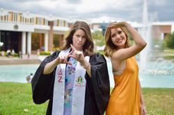 PIM Graduation
