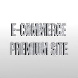 PIM Web Design.jpg