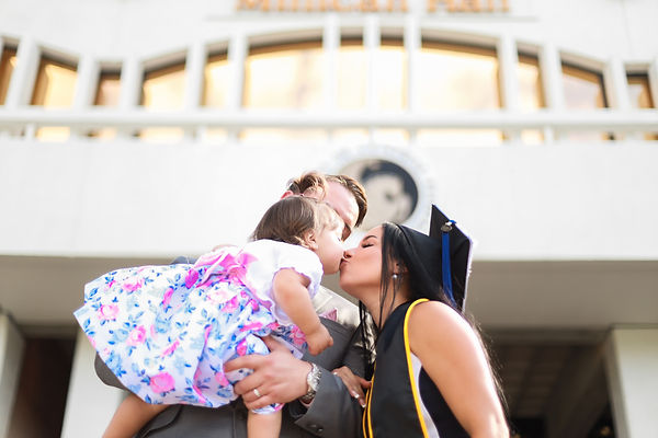 Graduation Photographer Orlando.jpg