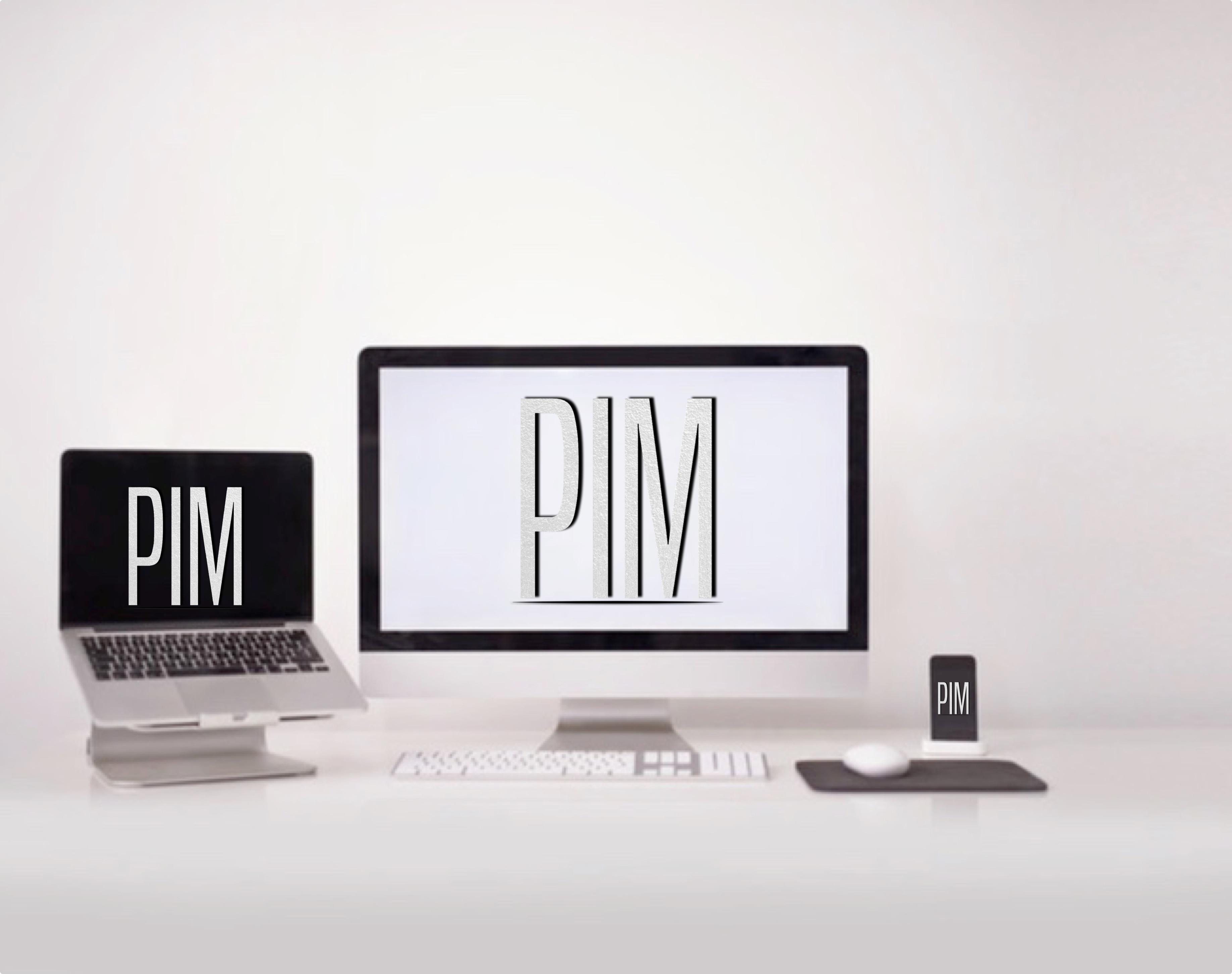 Website Design Service Consultation